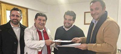 Abrirán Consulado del Paraguay en Mendoza