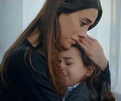 """""""Madre"""" la serie que retrata el drama del maltrato infantil"""
