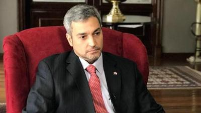 Abdo Benítez se reunirá con el FMI y el BID en su viaje a Estados Unidos