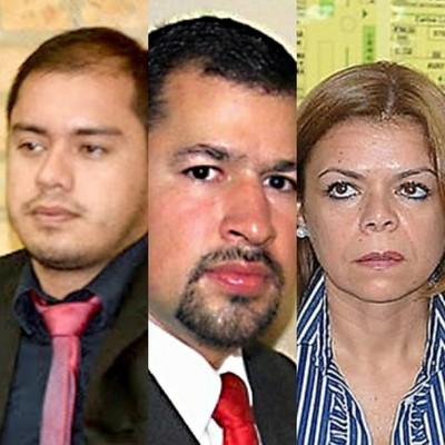 Saltan varios nombres para la Intendencia de CDE con miras a elecciones del 2020