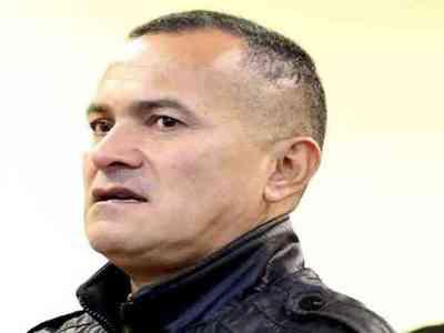 Solicitan libertad condicional para Rubén Villalba