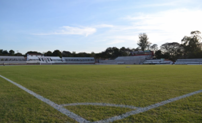 HOY / La Copa Paraguay traslada su grilla al interior