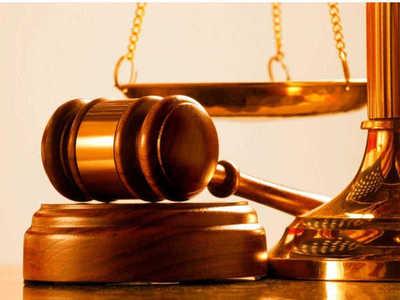 Fiscalía pide juicio para joven por violencia familiar