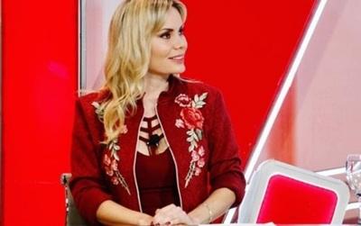 Dahiana Bresanovich 'abrió Su Corazón' Y Esto Recibió De Sus Seguidoras