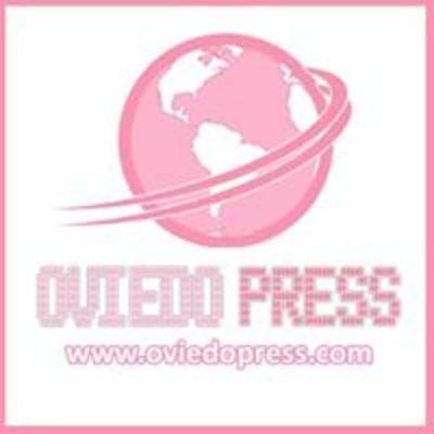 Busca a su madre desaparecida en la madrugada de este viernes – OviedoPress