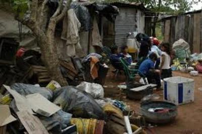 PNUD amplía cooperación con Paraguay para lucha contra la pobreza