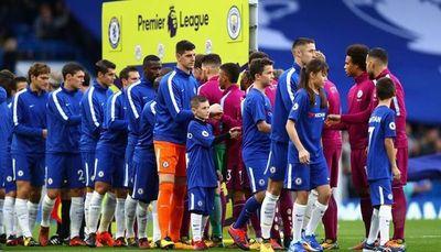 City y Chelsea abren la temporada en Inglaterra