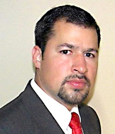 Ulises fue uno de los diputados que pidió su renuncia a Ibáñez