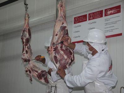 Rusia continúa con una demanda activa de carne en el comienzo de agosto