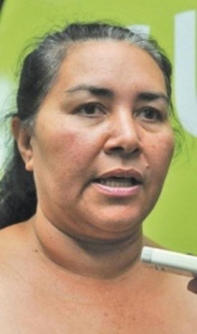 "Sindicato anuncia ""escraches"" a Mario Ferreiro y concejales"