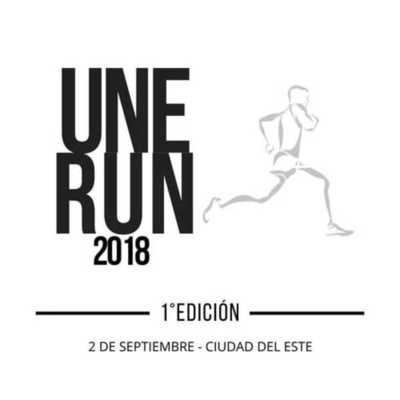Se llega la primera edición de Une Run