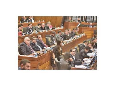 Diputados aprobaron creación del Ministerio de Urbanismo