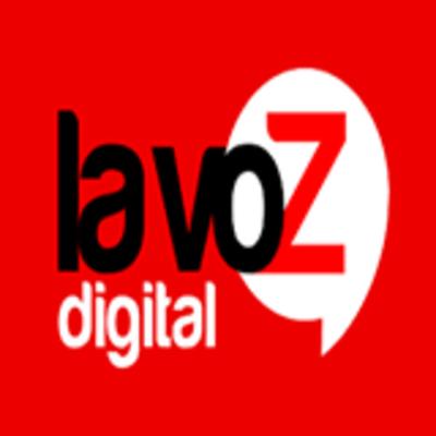 Fiscalía anticontrabando allanó locales comerciales en Luque
