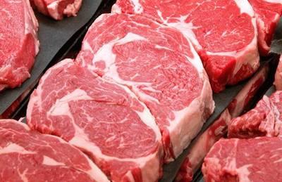 Advierten sobre superbacteria presente en carne vacuna y pollo