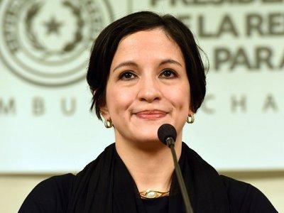 Lea Giménez espera que se cajonee proyecto de equiparación de pensiones
