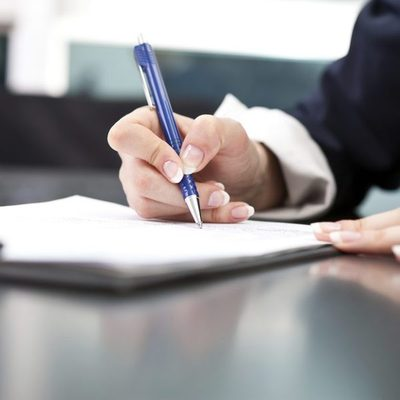 DNCP recibió a nuevas empresas que desean proveer al Estado