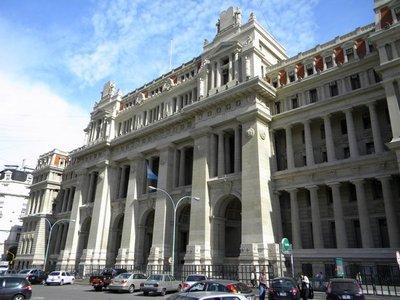 Argentina: Inicia juicio por crímenes contra 805 víctimas en dictadura
