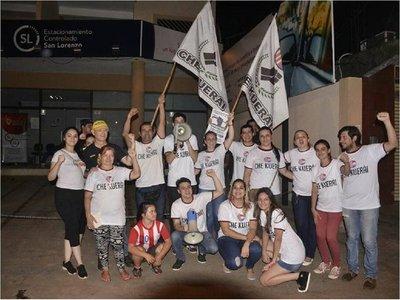 Ciudadano denunció corrupción y fue demandado por concejales