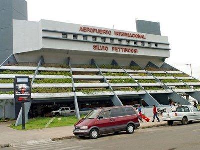 Oferentes renuevan pólizas de la APP Aeropuerto para sostener el proyecto