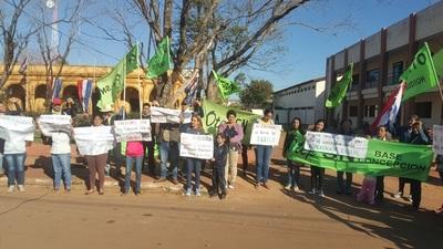 Más de 14.000 estudiantes se quedan sin el almuerzo escolar en Concepción