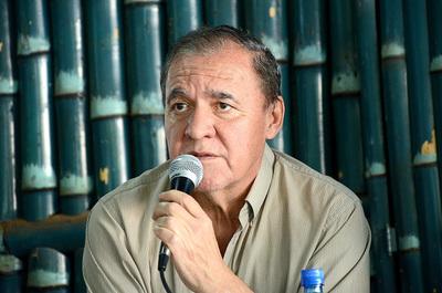 Sigue en riesgo cultivos de trigo en Alto Paraná