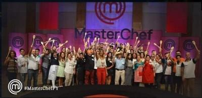 Esta noche arranca la segunda temporada de MasterChef