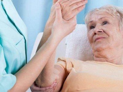 Osteoporosis, enfermedad silenciosa que ataca a mujeres