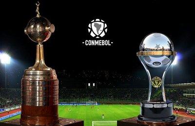Conmebol: Santiago de Chile y Lima serán sedes de finales únicas