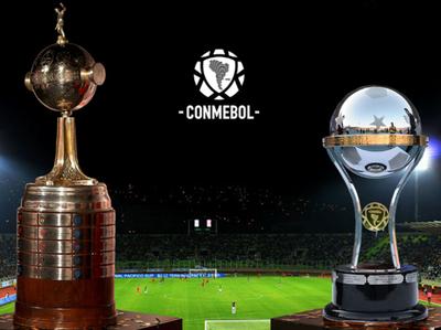 Santiago y Lima serán sedes de las finales