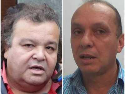 Concejales municipales molestos por divulgación de salarios