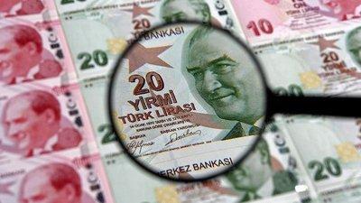 La devaluación de la Lira Turca impacta de manera negativa en el mercado internacional de la carne