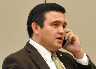 Eduardo Petta ministro, Nancy Ovelar vice: los nombres de Abdo para el MEC