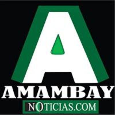 PJC: Shopping ya fue notificado pero sigue tirando su cloaca en la calle – Amambay Noticias