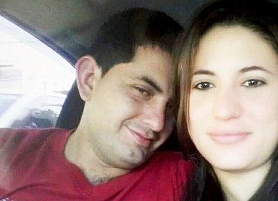 Decretan prisión del policía acusado de feminicidio
