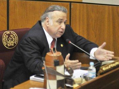 Auditoría de la Corte de audios quiere que investiguen a fiscales