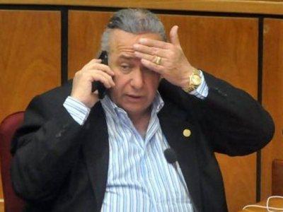 Caso audios: auditoría confirmó notorias irregularidades en dos expedientes