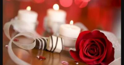 Cómo surgió el Día de los Enamorados en el mundo