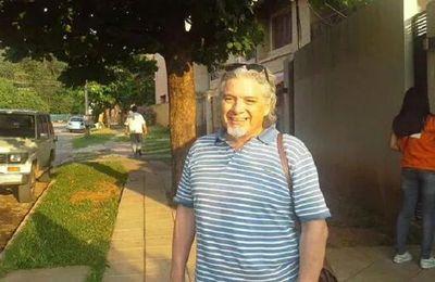 Fallece destacado músico paraguayo