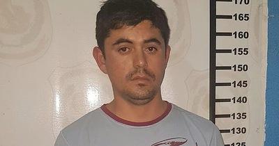 Tiroteo en Franco: Cae otro integrante de la banda criminal