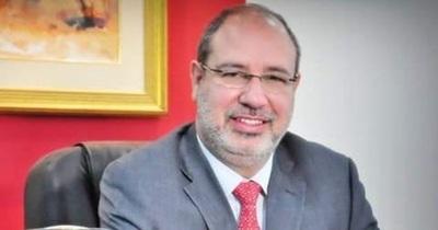 Gobernación de Alto Paraná se acoge a la norma internacional ISO 9001