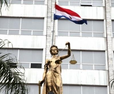La Sala Constitucional resolvió una aclaratoria