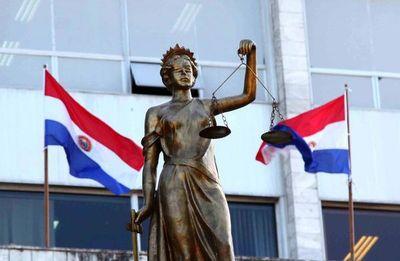 Acción Declarativa de Certeza Constitucional