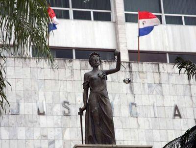 Aclaración de la Corte Suprema de Justicia