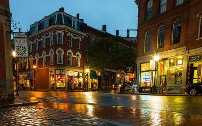 Las 15 mejores ciudades del mundo para visitar, según la revista Travel+Leisure