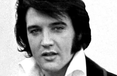 Habló el periodista que inició la teoría conspirativa que dice que Elvis está vivo