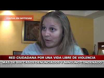 8 DE MARZO SE RECUERDA LA LUCHA DE LAS MUJERES POR SU PARTICIPACIÓN E IGUALDAD