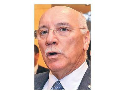 Cancilleres del Mercosur se preparan para Bruselas