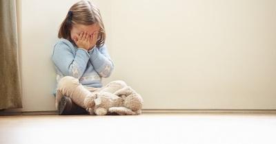 Procesan a un hombre por abuso sexual de su sobrina de 5 años