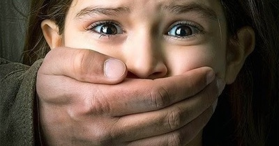 Septuagenario acusado por abuso sexual conocerá su sentencia