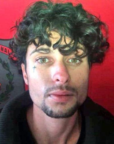 Mientras Marito felicita a la Policía, asaltante dice haber pagado coima